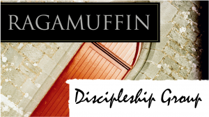 Ragamuffin Discipleship Group @ The Alpine Chapel | Telluride | Colorado | United States