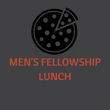 Men's Lunch @ Telluride | Colorado | United States